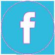 Facebook - Kendall Park